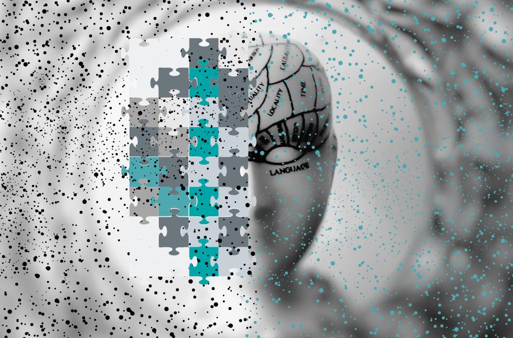 Esercizi cognitivi per allontanare l'Alzheimer