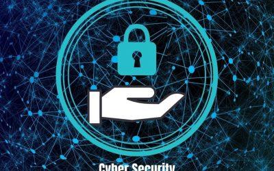 Cybersecurity in sanità: 7 consigli per difendersi dagli attacchi hacker