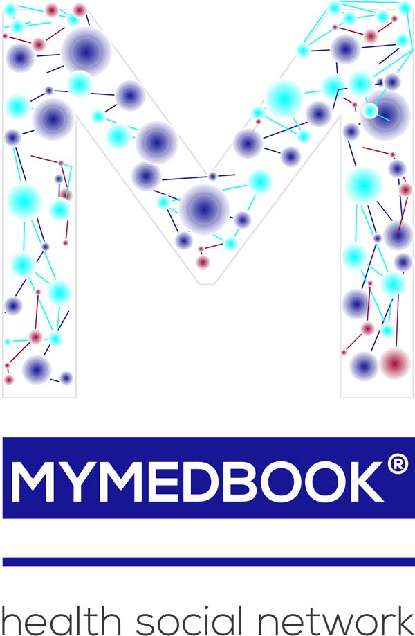 MyMedBook