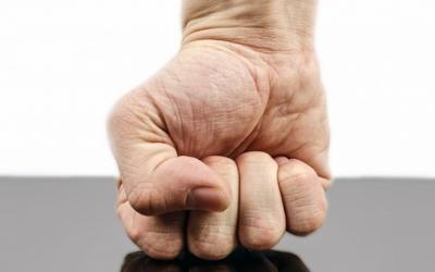 Il Parkinson: questo sconosciuto