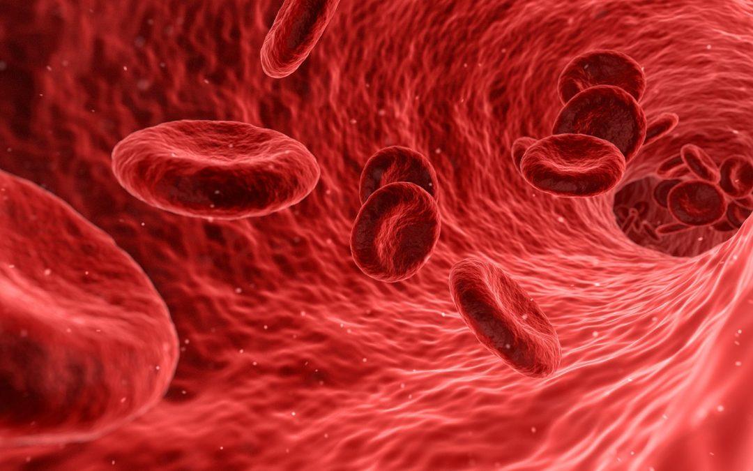 Le malattie rare: l'Emofilia