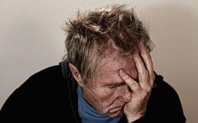 Caregiver familiari: quando il carico emotivo si trasforma in burnout