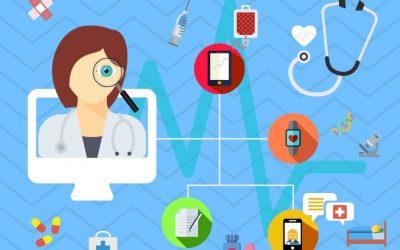 La telemedicina: cos'è e perché in Italia si sta introducendo nel SSN