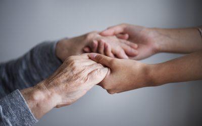 Infermiere di famiglia: una priorità per l'80% delle famiglie italiane