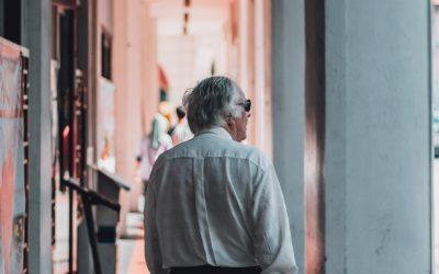 Declino cognitivo lieve: riconoscerlo per evitare l'Alzheimer