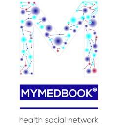 Logo MyMedBook