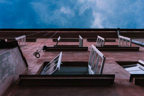 Salute e Ambiente: come difendersi dall'inquinamento indoor